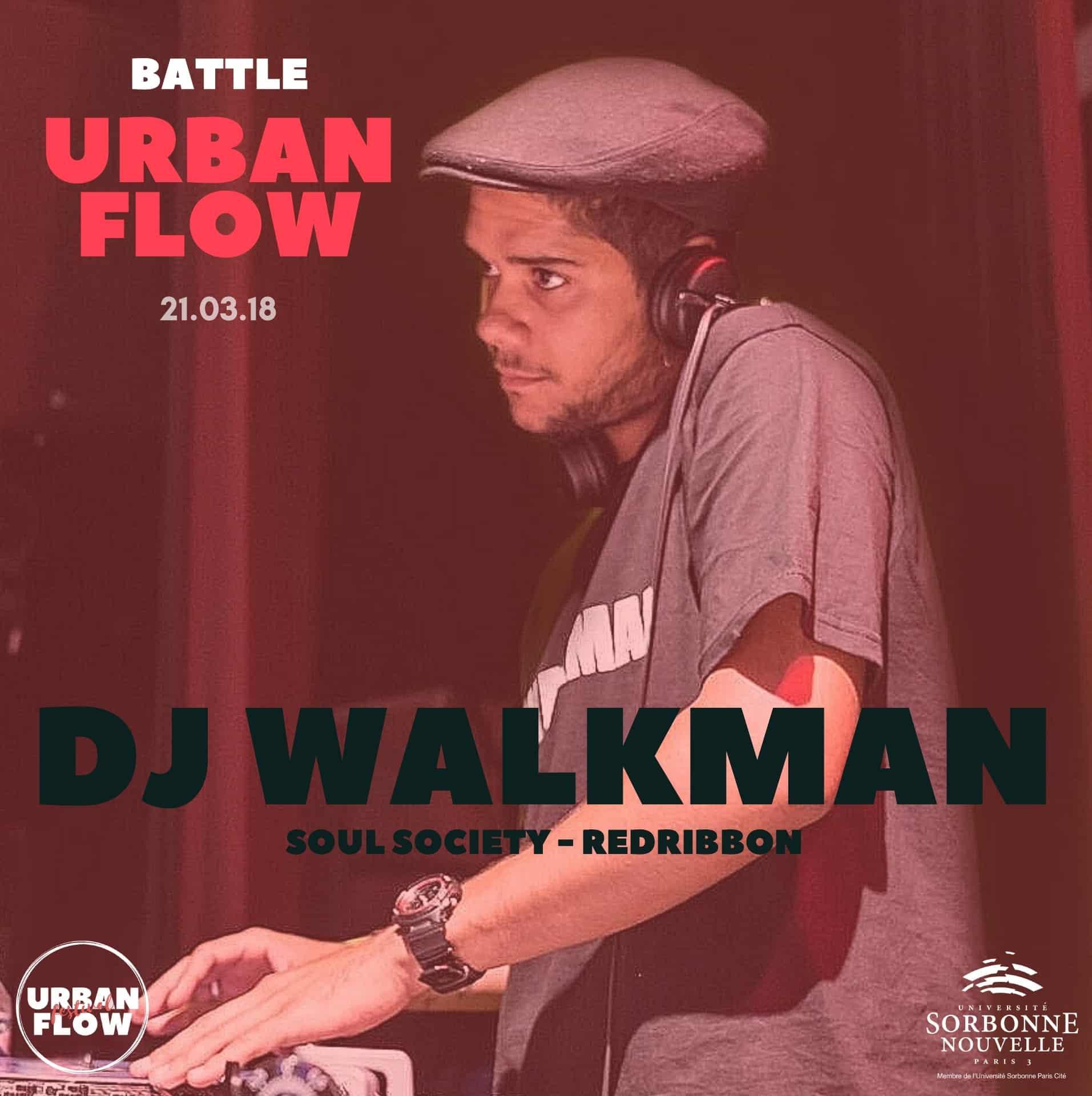 image o walkman dj