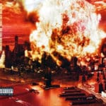 "En 1998, Busta Rhymes nous lâchait un album classique, ""E.L.E : The Final World Front"" !"