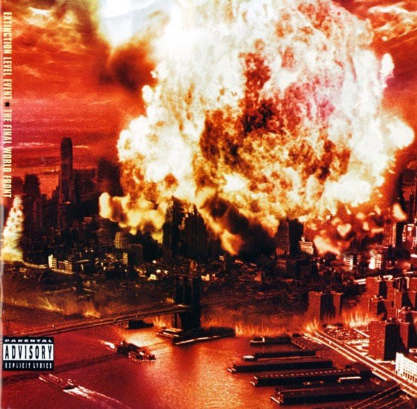 image busta rhymes E.L.E extinction level event the final world front