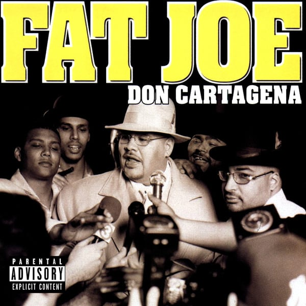 image fat joe don cartagena cover