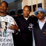 [Hommage] Il y a 7 ans, Nate Dogg nous quittait…