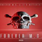 "Forever M.C. avec Lupe Fiasco et Talib Kweli sur ""School"" !"
