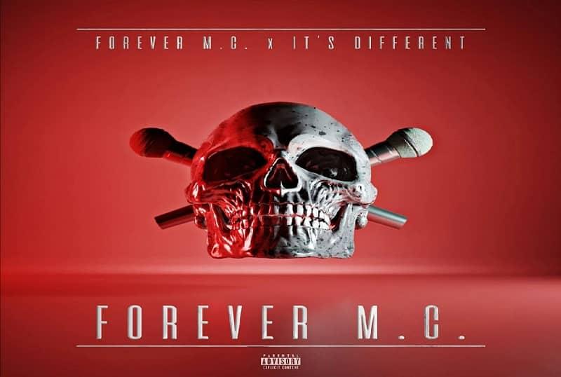image forever MC talib kweli lupe fiasco school