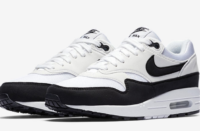 image air max OG 1 white