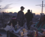 Grünt balance une Japan Session Hors-Série avec Nekfeu, Doums, Népal, Framal…
