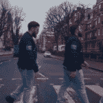 """Jarod est de retour avec le clip de """"START 2018"""""""