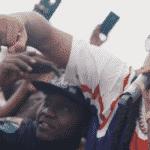 """Kalash défend Haïti dans son dernier clip """"Red Net"""" !"""