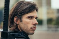 image orelsan making off