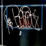 H&M en procès avec REVOK un graffeur de NYC !