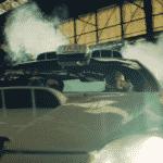"L'Algerino dévoile le clip ""Va Bene"", avec Malik Bentalha et Franck Gastambide !"