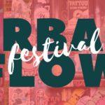 L'université Paris 3 accueille le URBAN Flow Festival !