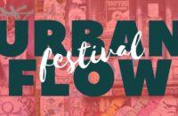 image urban flow festival 2018