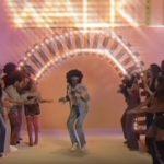 """Migos et Drake rendent hommages aux 70's dans """"Walk It, Talk It"""" !"""