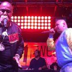 """[Classique] Quand Fat Joe et N.O.R.E excellaient sur """"Misery Needs Company"""" !"""