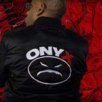 """Onyx est dans le garage pour le clip de """"Black Rock"""" !"""