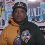 "Westside Gunn et Mr Green teasent leur album avec ""Stash House"""