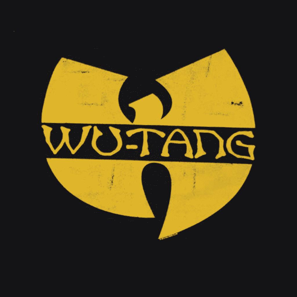image wu-tang clan piranhas