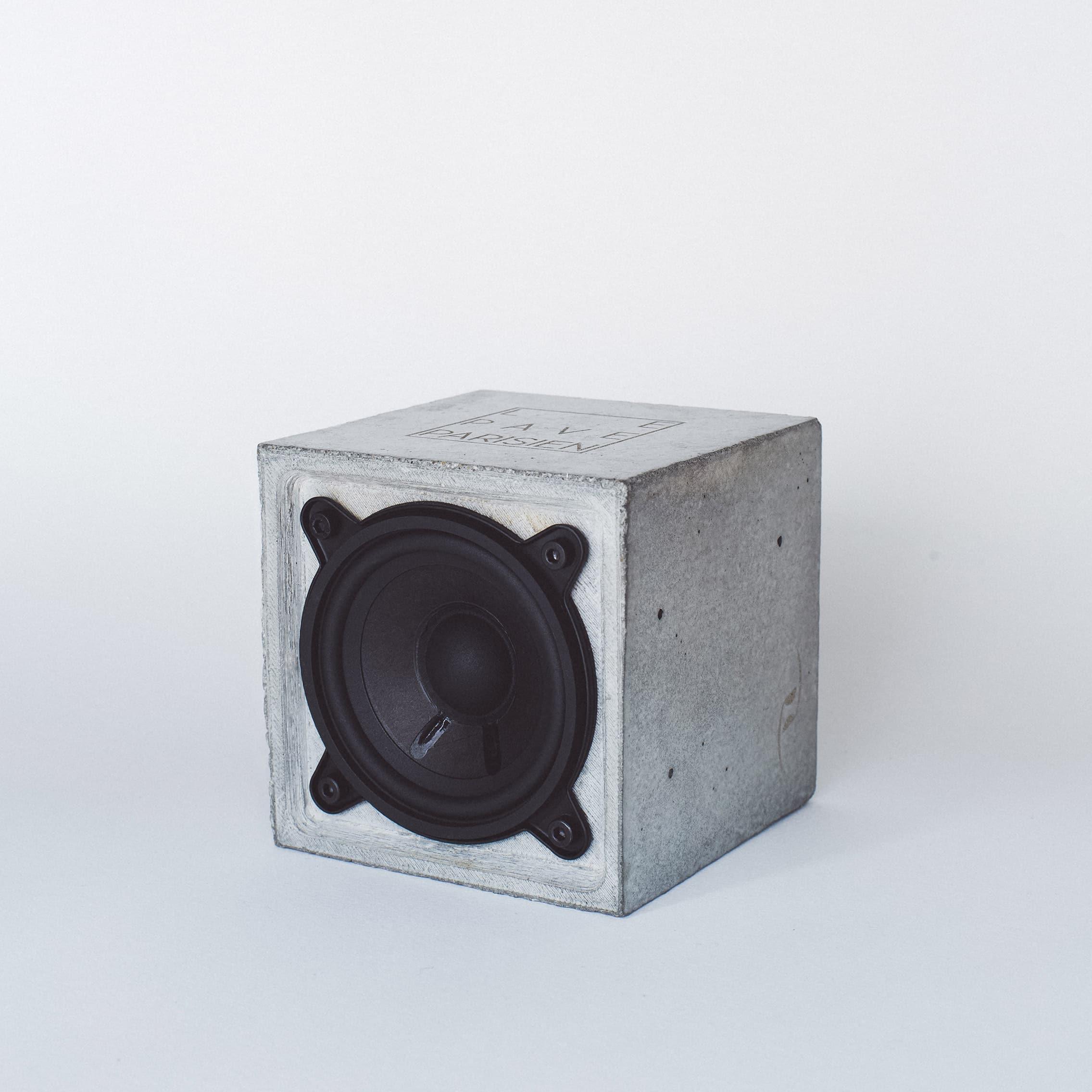 Image-enceinte-béton