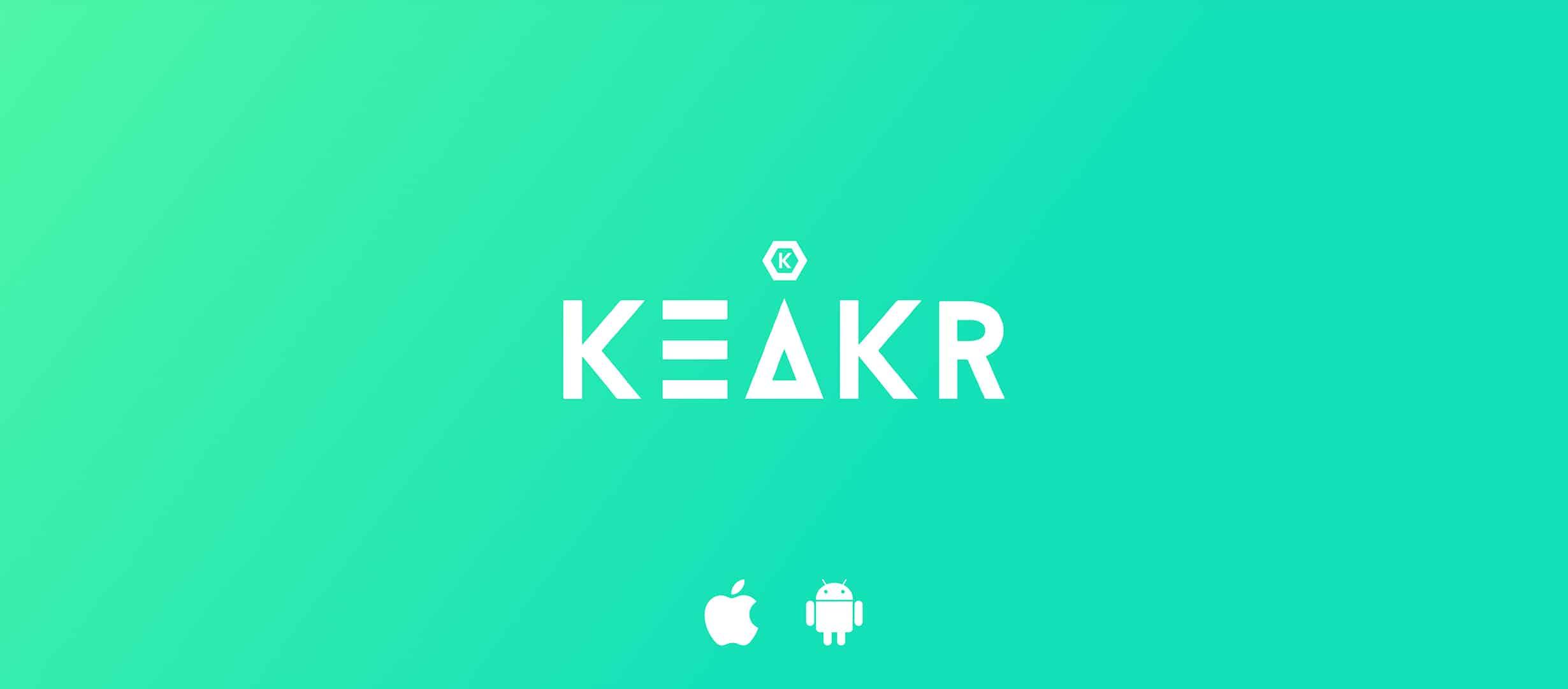 image-keakr-présentation