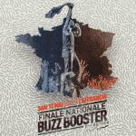 Le Buzz Booster revient pour sa 9ème édition !