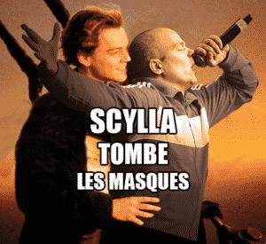 image scylla clash