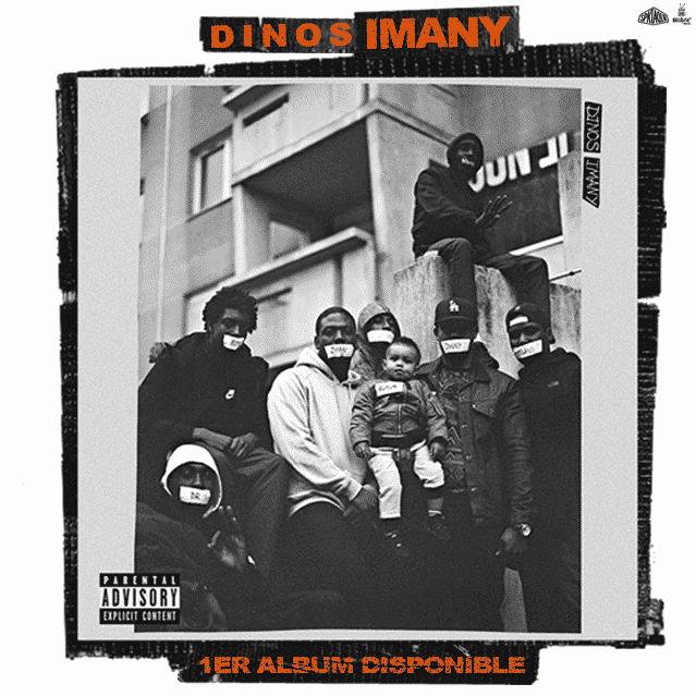 image-dinos-imany-album-sortie