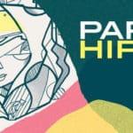 Grems, Ninho, Isha, Sadek seront au festival Paris Hip Hop 2018 !