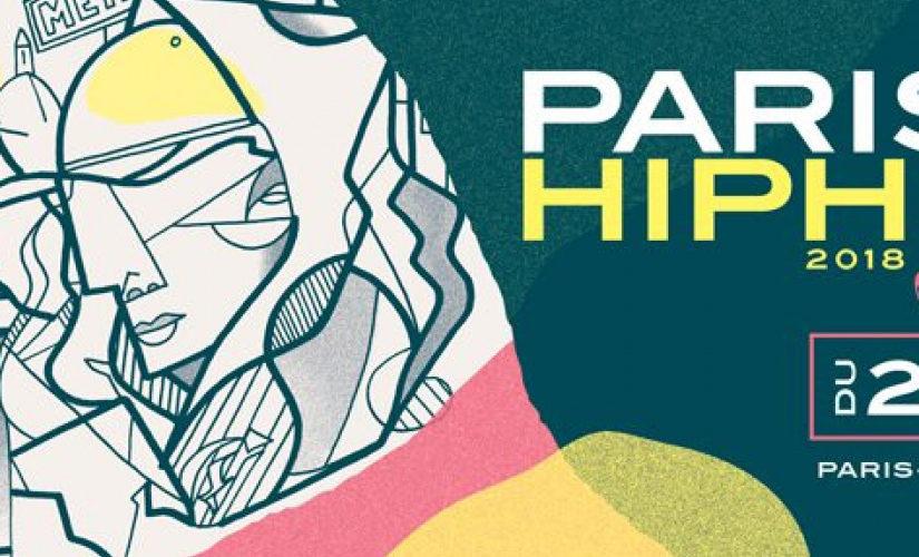 image-festival-paris-hip-hop-2018-actu