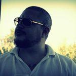 [Retour sur Parcours] Fréko Ding, l'enfant terrible du rap ghetto