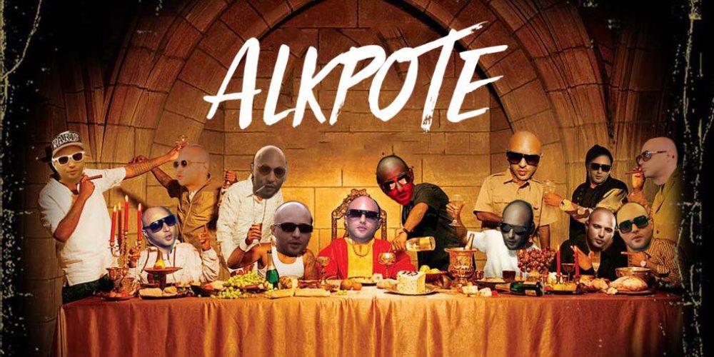 image-alkpote-inferno-chronique-rap-fr