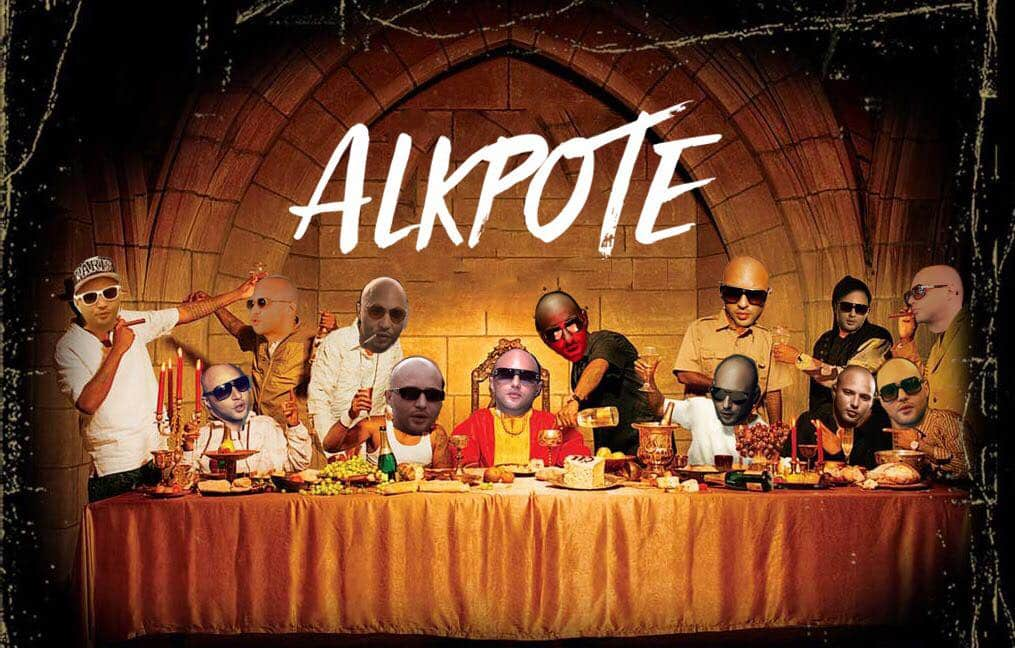image-alkpote-inferno-chronique-rap-fr