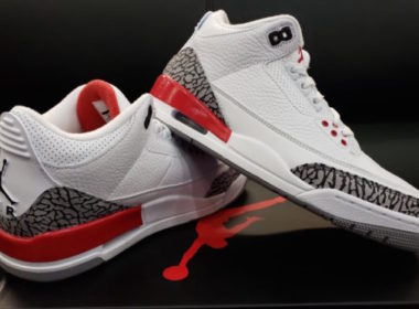 Image-airJordan3-Hall-Of-Fame »
