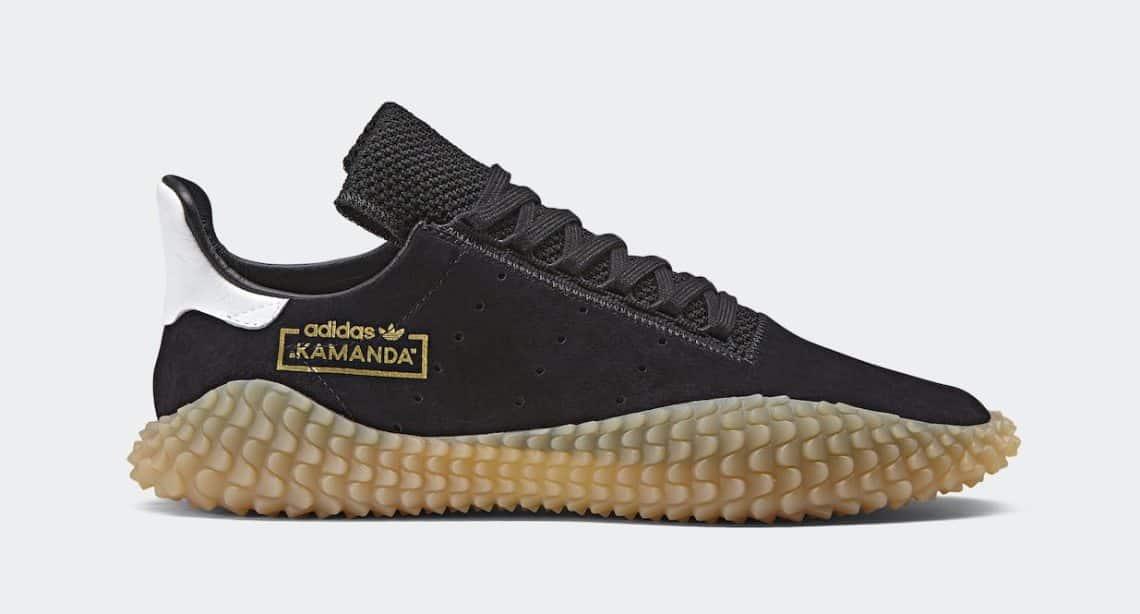 Image-Kamanda-collaboration-Adidas-x-P.-C.-Company