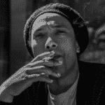 """Doc Gyneco est à """"1000 %"""" dans son dernier album !"""