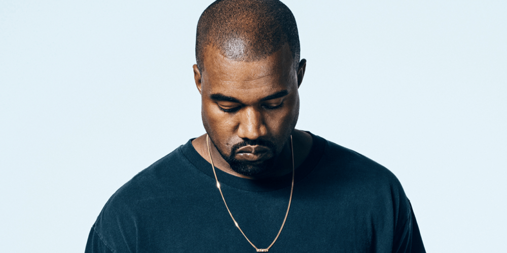image-kanye-west-insolite-rap-us-cover