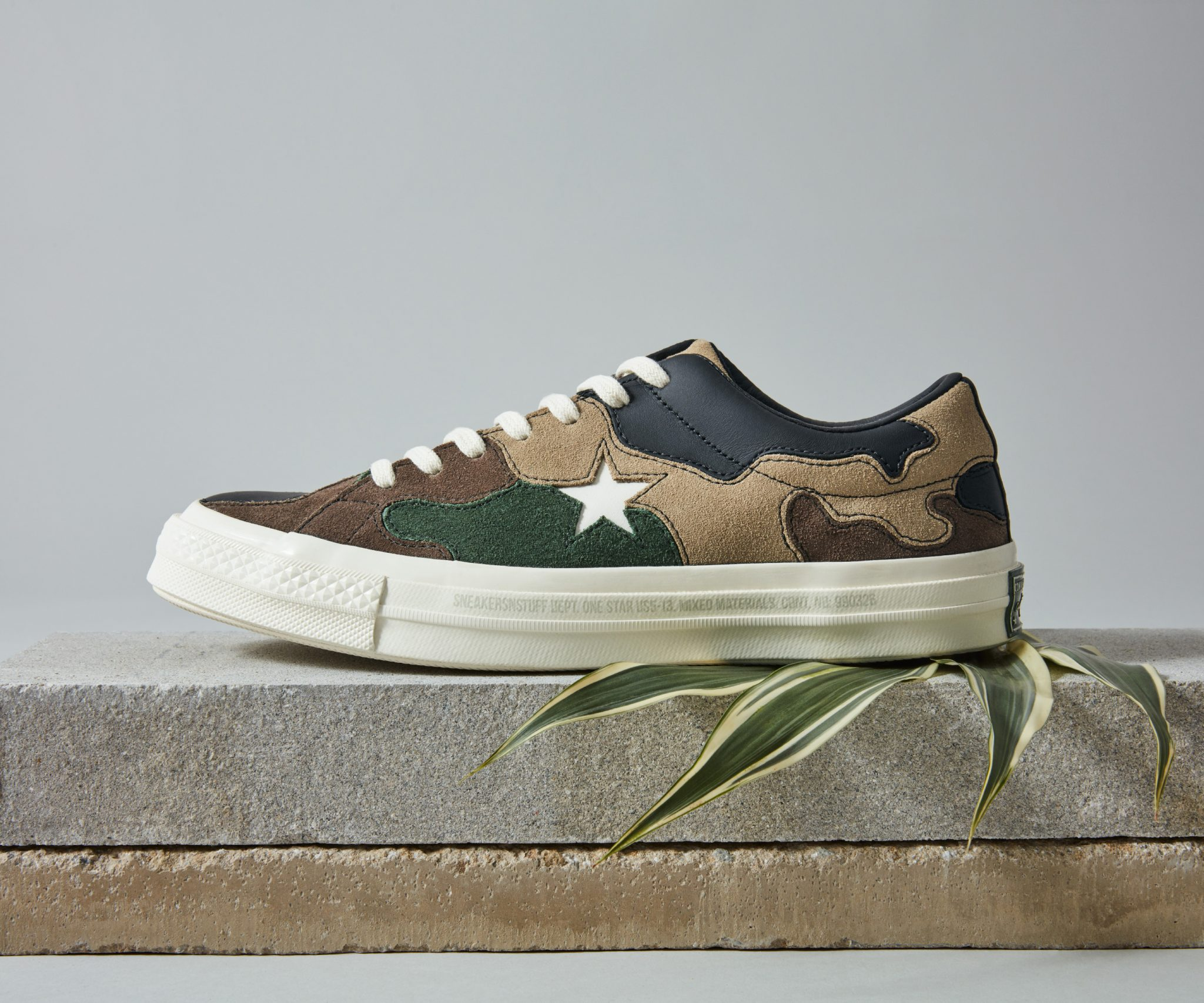 Image-SNS-Converse-One-Star-Collection-Capsule