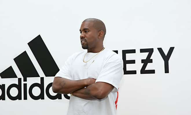 Image-Kanye-West-dévoile-prochains-Yeezy