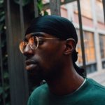 "Alpha Wann dévoile son EP ""Alph Lauren 3"" !"