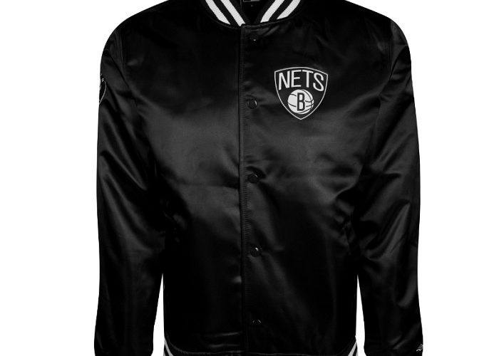 image brooklyn nets bomber
