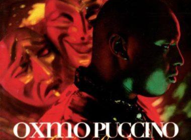 image-opérapucc-oxmo-2018