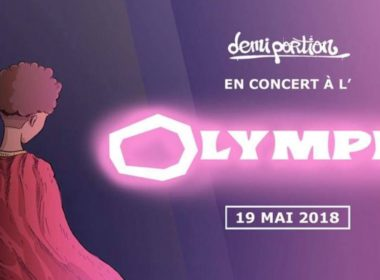 image-demi-portion-olympia