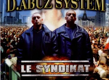 image d.abuz-system-le-syndikat
