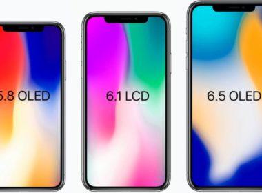Image - prochain iPhone deux cartes SIM