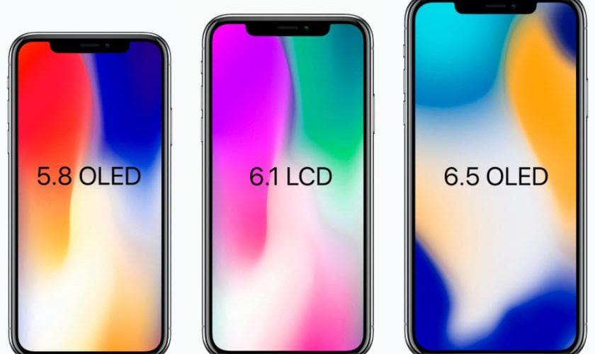 Un iPhone moins cher et avec deux cartes SIM?