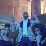 """Keblack trinque """"A ta santé"""" dans son nouveau clip"""