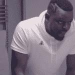 """Keblack est """"Complètement Sonné"""" dans son dernier clip"""