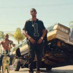 """King Combs, le fils de P.Diddy, reprend Tupac sur """"Eyez on C"""" !"""