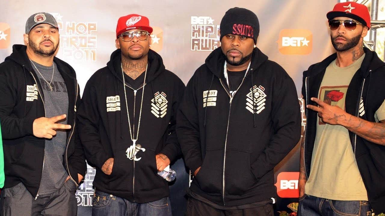 image-royce-da-59-slaughterhouse-actu-rap-US