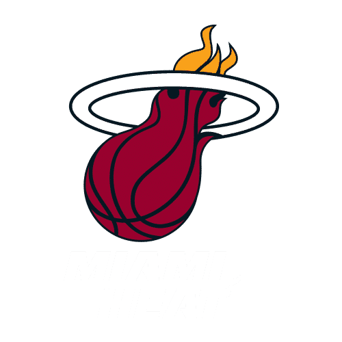 miami-heat-logo-nba