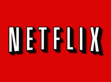 Image - Netflix Europe investit